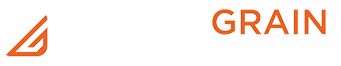 Mastergrain Logo