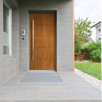 c500 Door